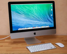 iMac Liquid Damage Repair Service Kerala