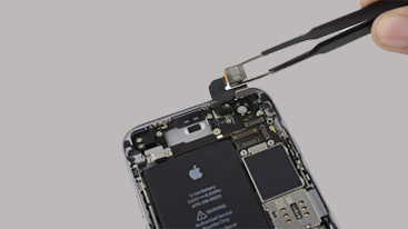 Leading iPhone Camera Repair Service In Kottayam
