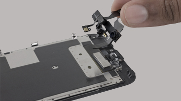 Fast iPhone Headphone Repair Service In Kottayam