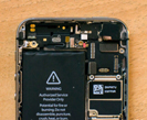 No.1 iPhone Vibrator Repair Service In Kottayam
